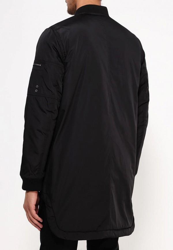 Куртка ADPT 80001001: изображение 4