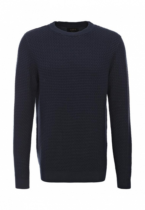 Пуловер ADPT 80001048