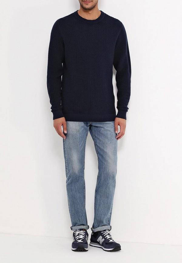 Пуловер ADPT 80001048: изображение 2