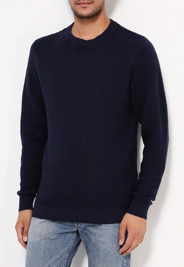 Пуловер ADPT 80001048: изображение 3