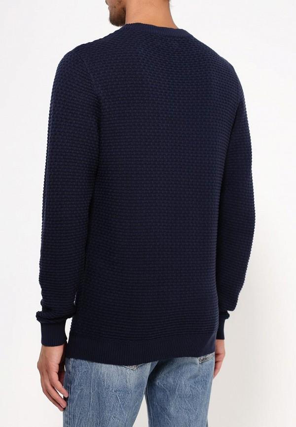 Пуловер ADPT 80001048: изображение 4
