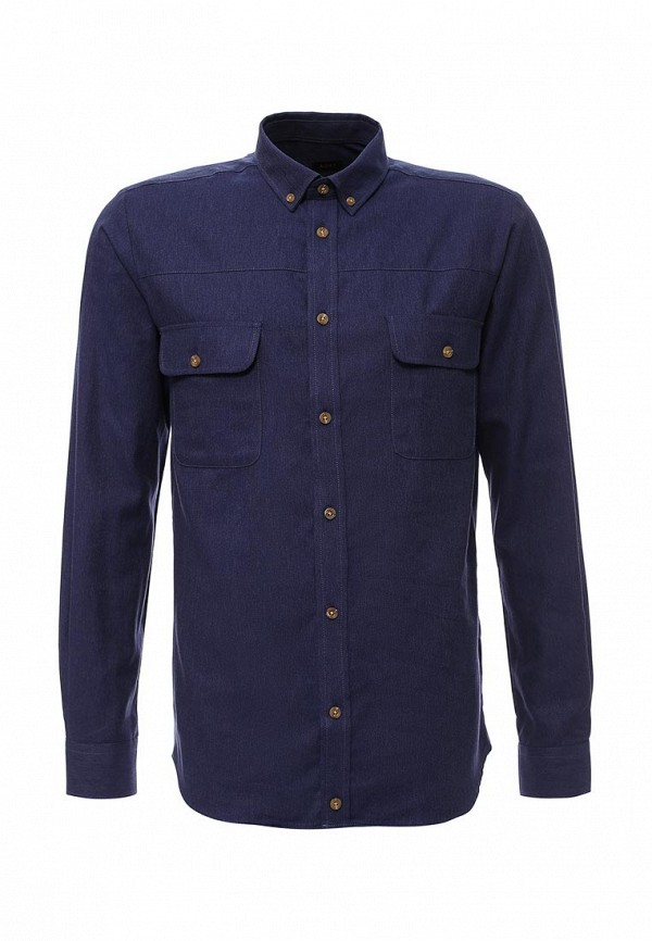 Рубашка с длинным рукавом ADPT 80001146: изображение 1