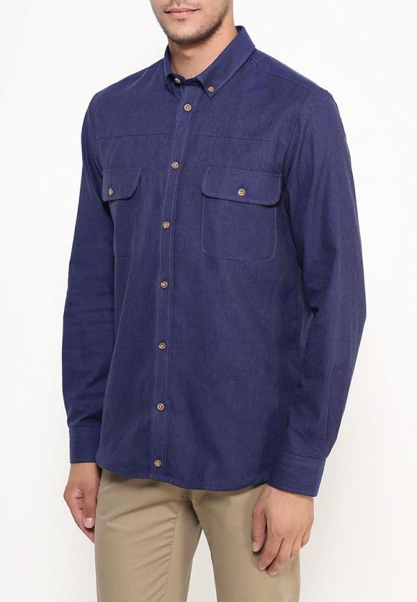 Рубашка с длинным рукавом ADPT 80001146: изображение 3