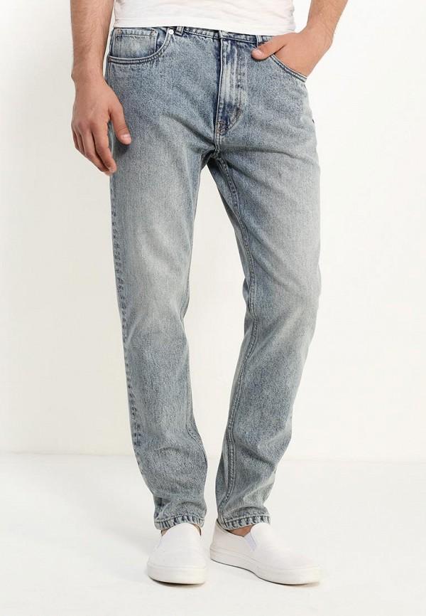 Мужские прямые джинсы ADPT 80000966: изображение 3