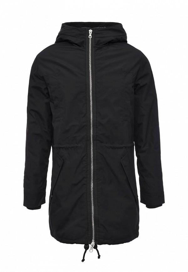 Утепленная куртка ADPT 80001164
