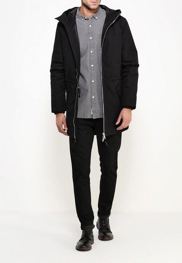 Утепленная куртка ADPT 80001164: изображение 2