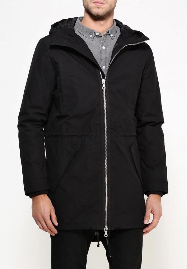 Утепленная куртка ADPT 80001164: изображение 3