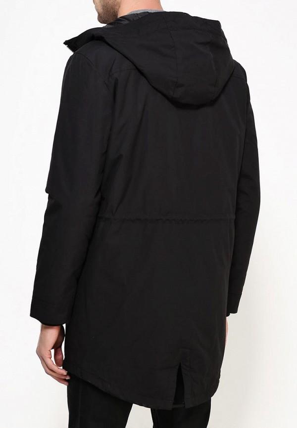 Утепленная куртка ADPT 80001164: изображение 4