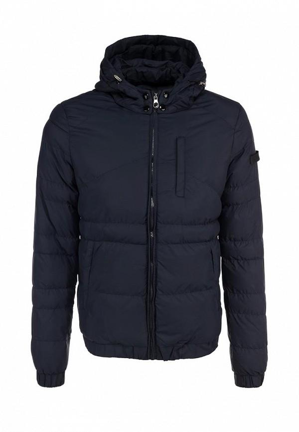 Куртка Adrexx JS66-20: изображение 1