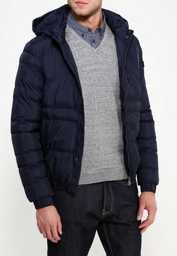 Куртка Adrexx JS66-20: изображение 3