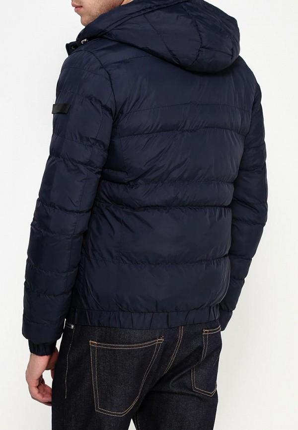 Куртка Adrexx JS66-20: изображение 4