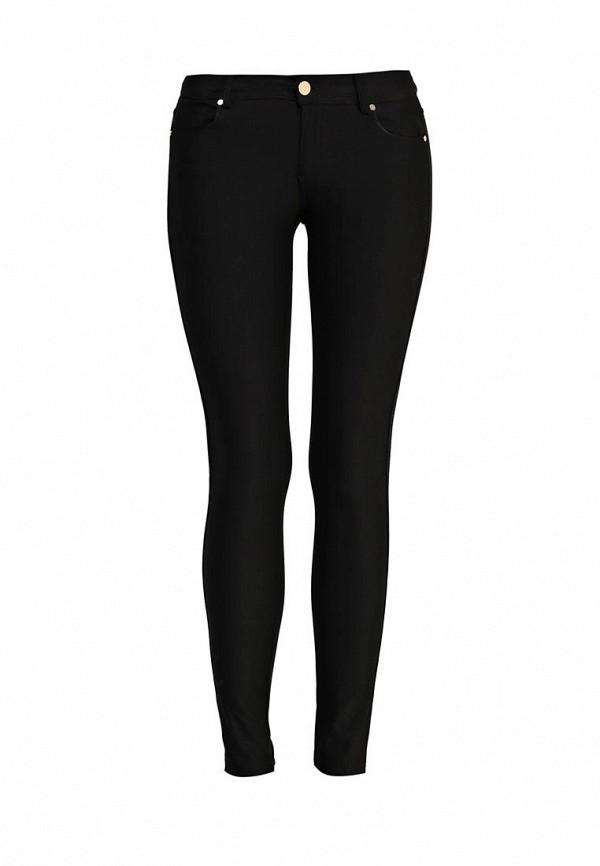 Женские зауженные брюки Ad-oro Z-1170: изображение 1