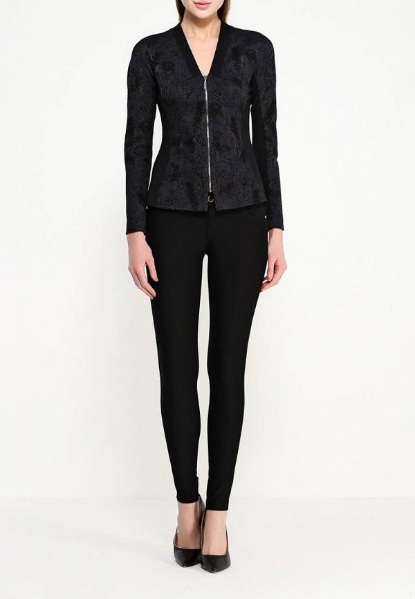 Женские зауженные брюки Ad-oro Z-1170: изображение 2