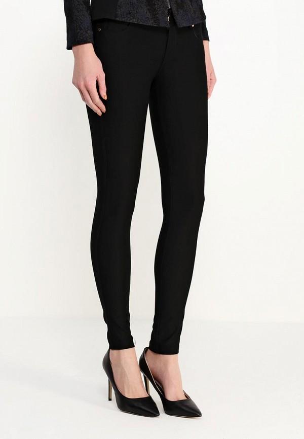 Женские зауженные брюки Ad-oro Z-1170: изображение 3