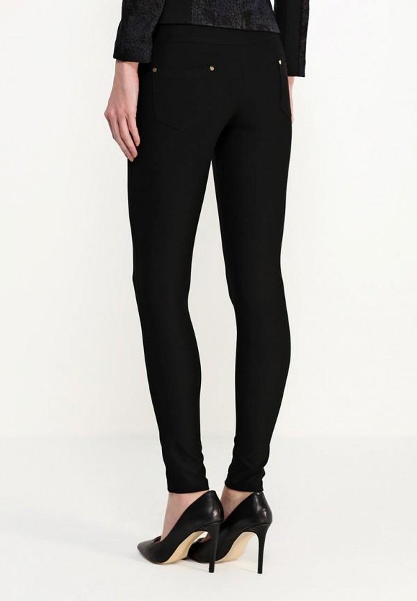 Женские зауженные брюки Ad-oro Z-1170: изображение 4