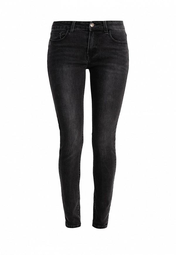 Зауженные джинсы Ad-oro P16-G2463: изображение 1