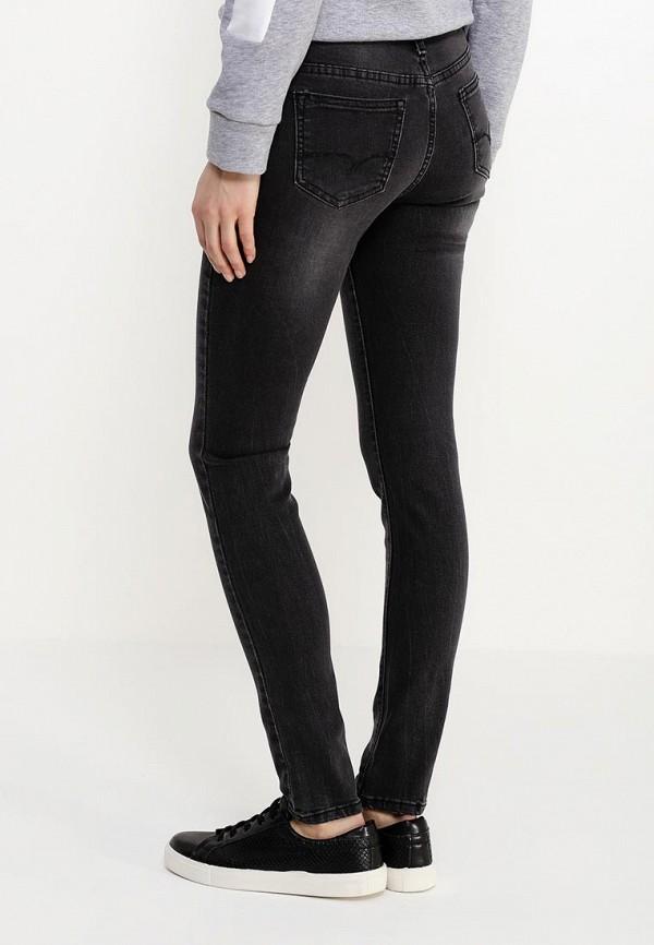 Зауженные джинсы Ad-oro P16-G2463: изображение 4