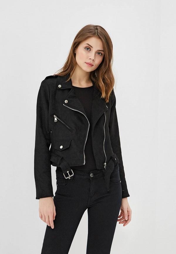 Куртка Adrixx