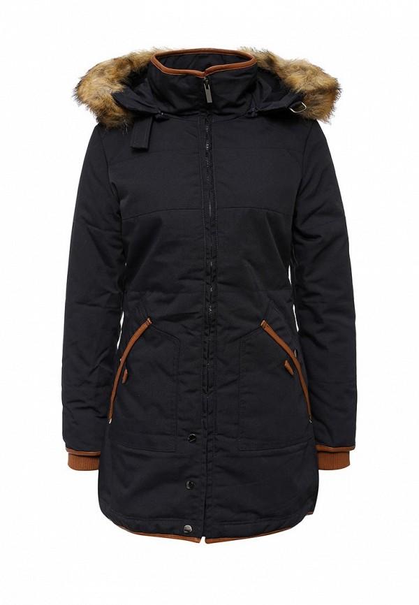 Утепленная куртка Adrixx R13-DK737: изображение 1