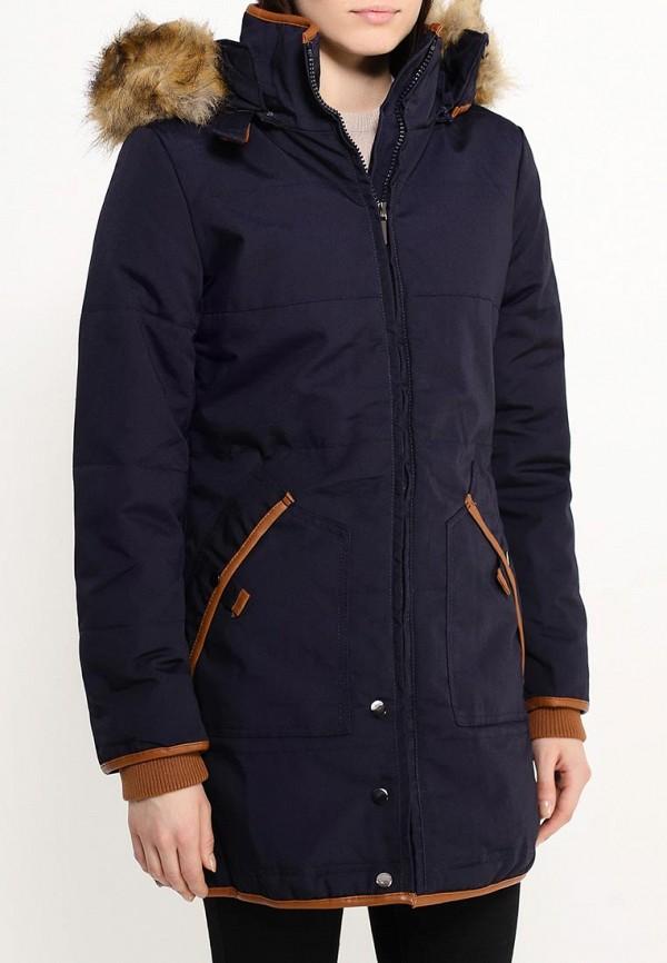 Утепленная куртка Adrixx R13-DK737: изображение 3