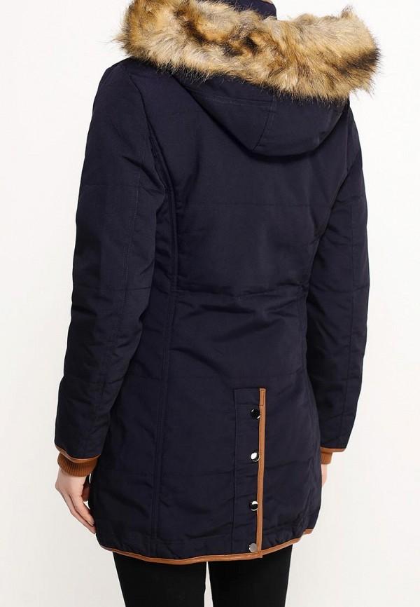 Утепленная куртка Adrixx R13-DK737: изображение 4