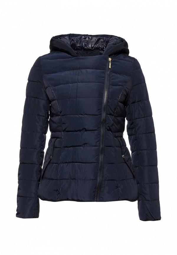 Куртка Adrixx R13-DM8923
