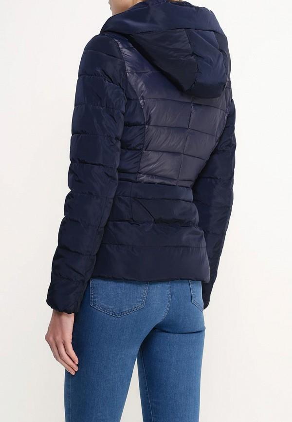 Куртка Adrixx R13-DM8923: изображение 5