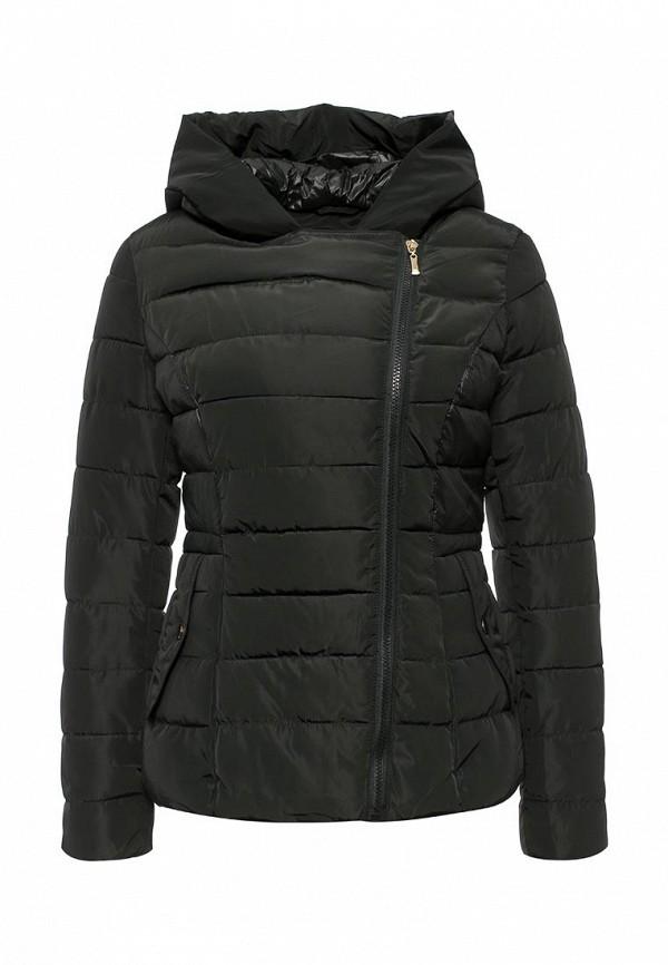 Куртка Adrixx R13-DM8923: изображение 1