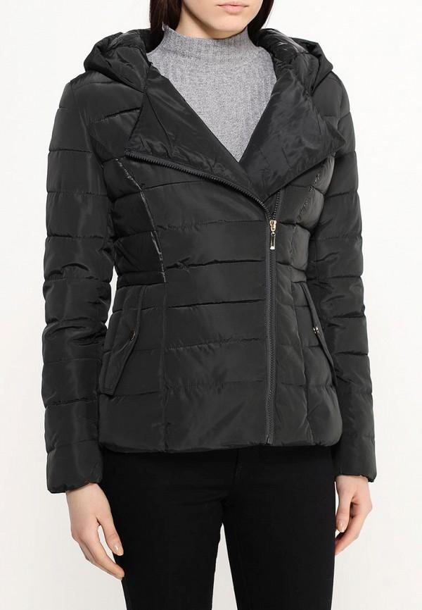 Куртка Adrixx R13-DM8923: изображение 3