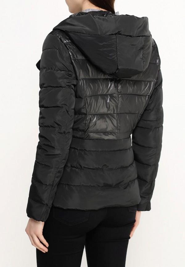 Куртка Adrixx R13-DM8923: изображение 4