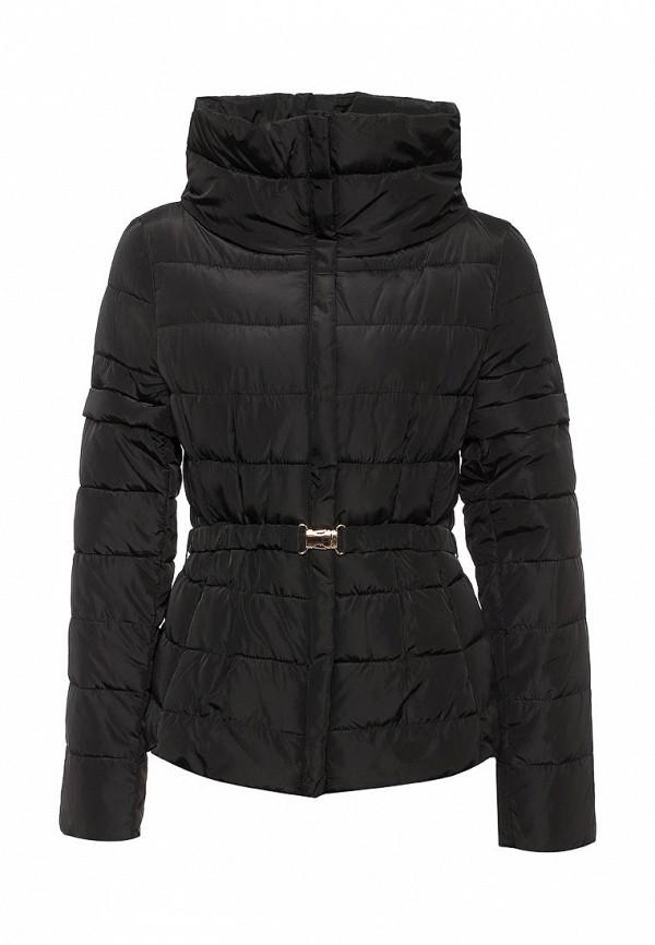 Куртка Adrixx R13-DM8910: изображение 1