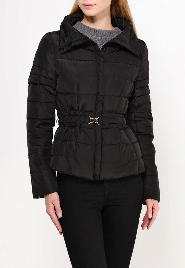 Куртка Adrixx R13-DM8910: изображение 3