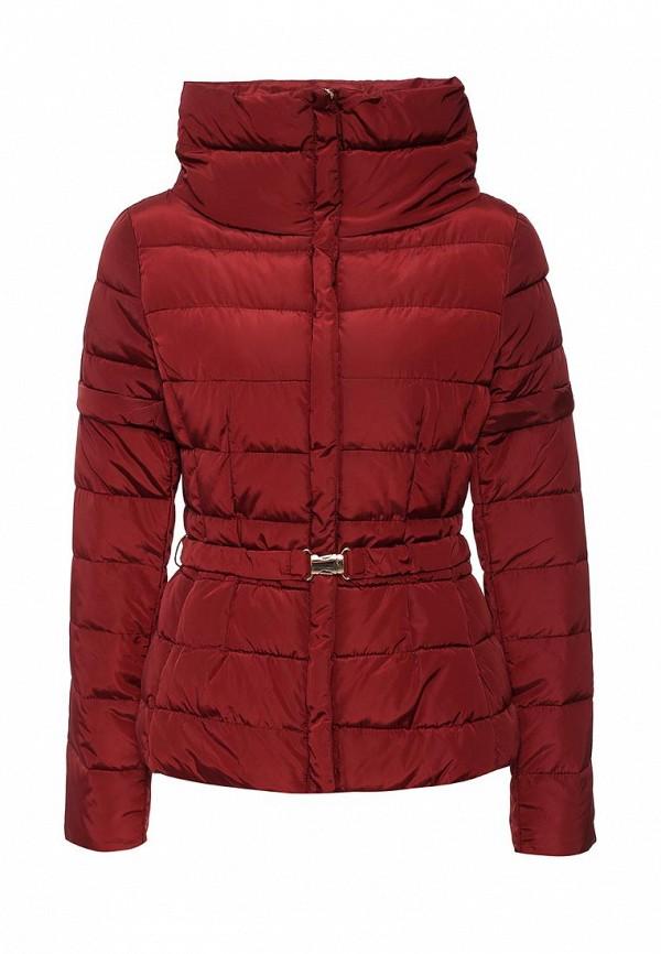 Куртка Adrixx R13-DM8910