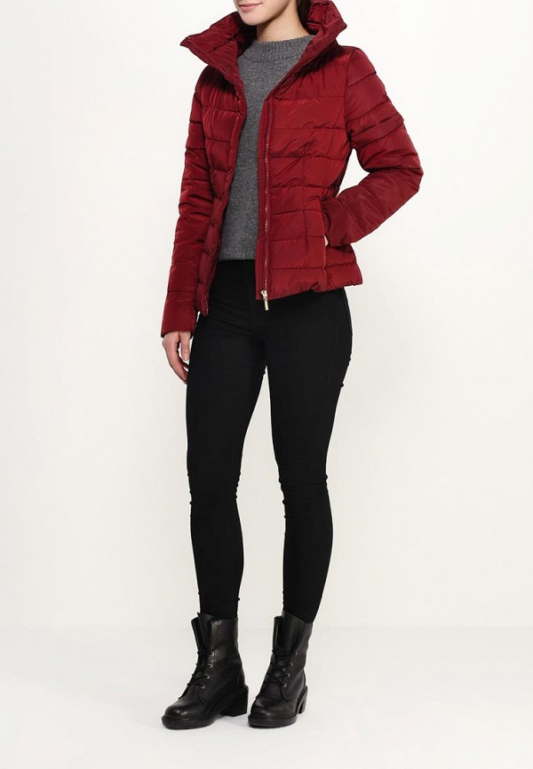 Куртка Adrixx R13-DM8910: изображение 2