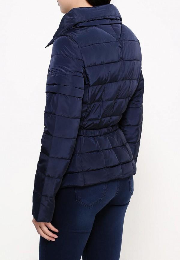 Куртка Adrixx R13-DM8910: изображение 4