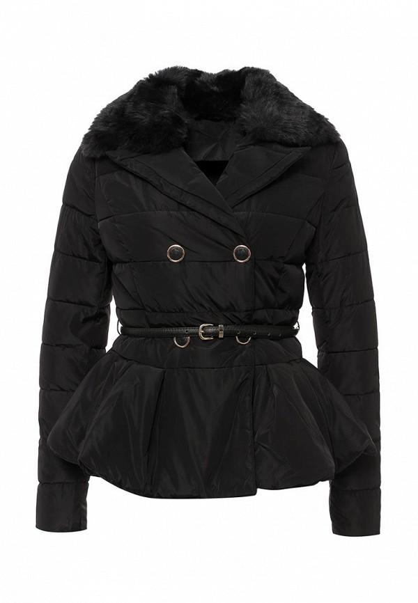 Куртка Adrixx R13-DM8917