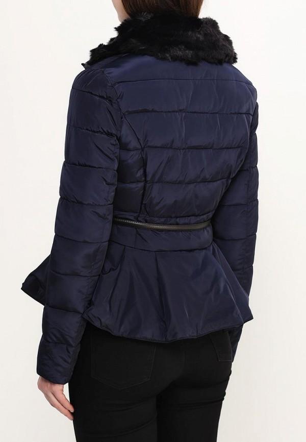 Куртка Adrixx R13-DM8917: изображение 4