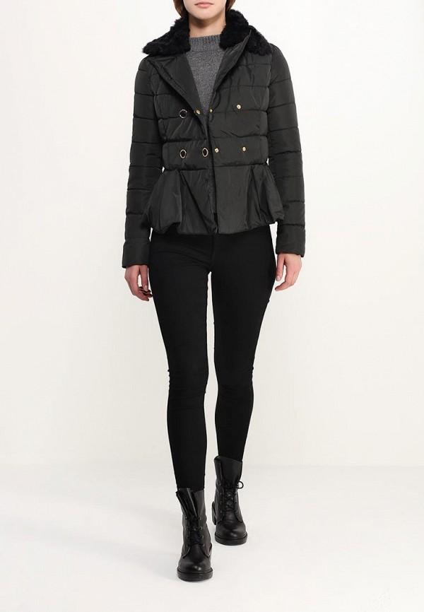 Куртка Adrixx R13-DM8917: изображение 2