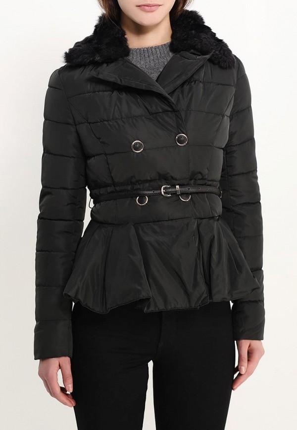 Куртка Adrixx R13-DM8917: изображение 3