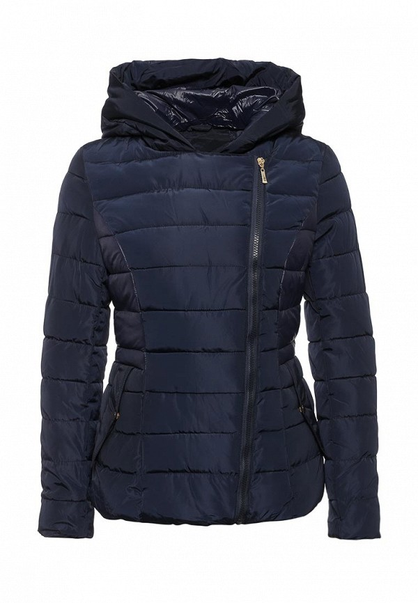 Куртка Adrixx R13-DM8923: изображение 6