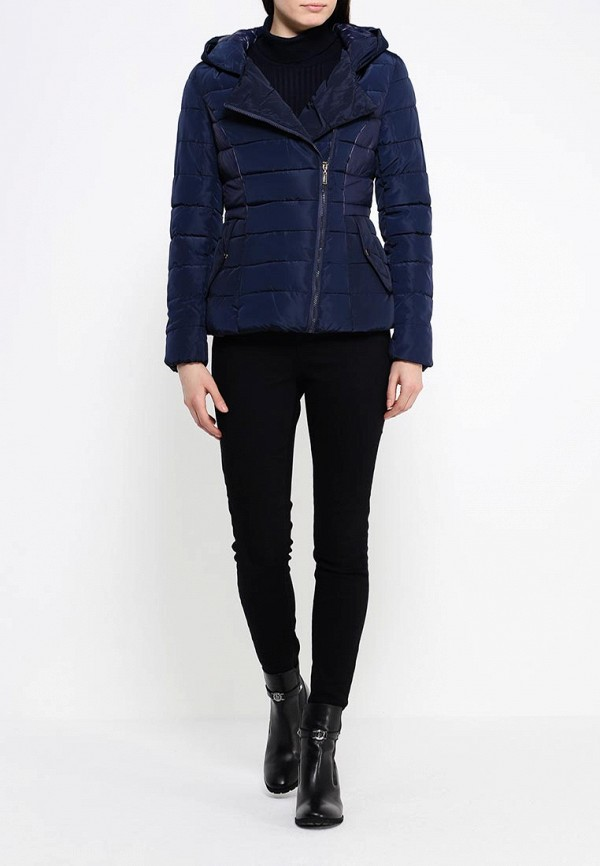 Куртка Adrixx R13-DM8923: изображение 7