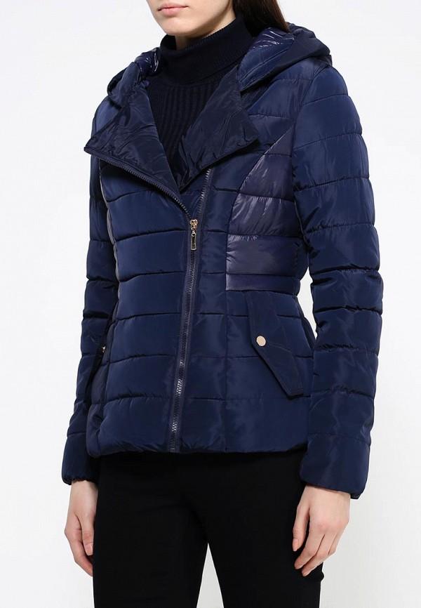 Куртка Adrixx R13-DM8923: изображение 8