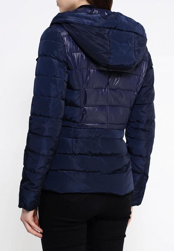 Куртка Adrixx R13-DM8923: изображение 9