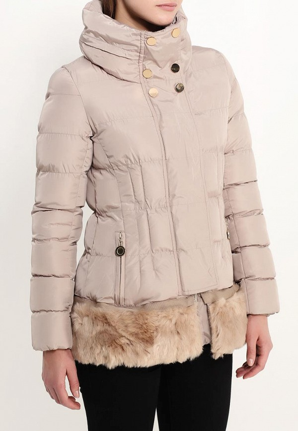 Куртка Adrixx R13-LC1986: изображение 3