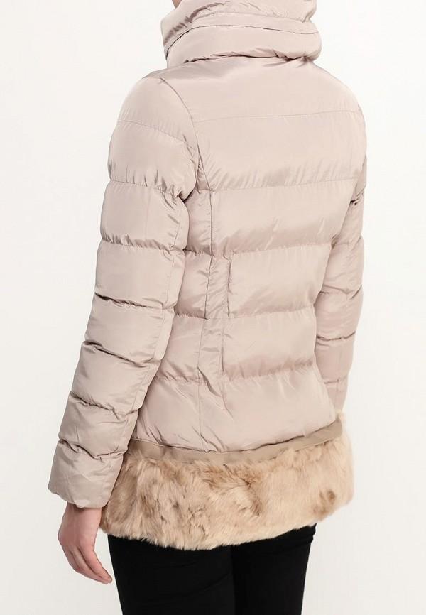Куртка Adrixx R13-LC1986: изображение 4