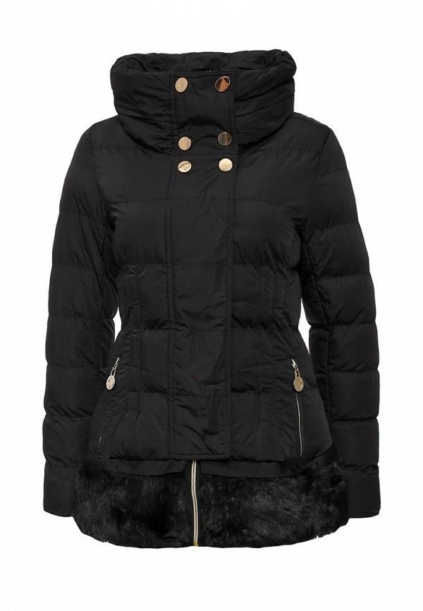 Куртка Adrixx R13-LC1986