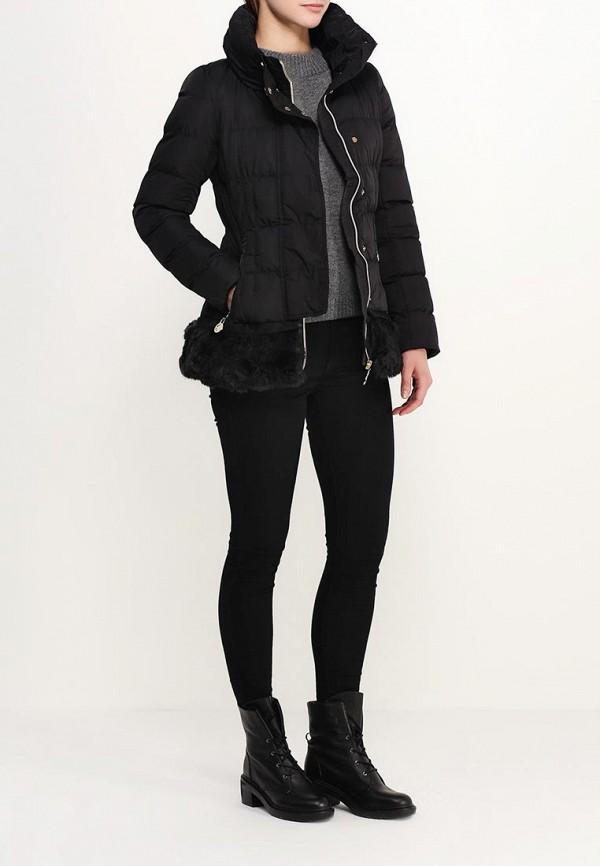 Куртка Adrixx R13-LC1986: изображение 2
