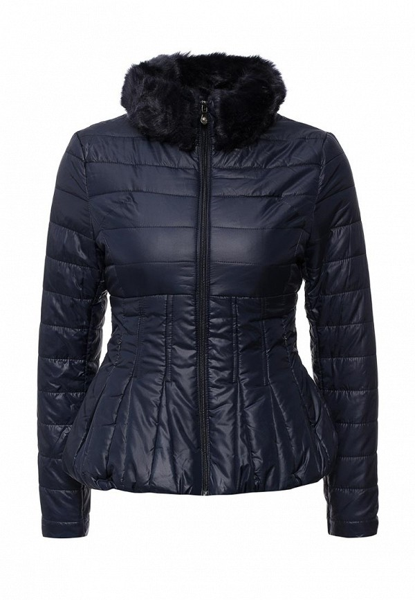 Куртка Adrixx R13-LC2232