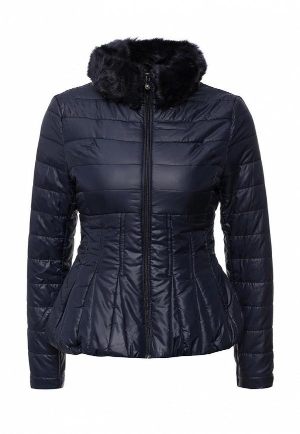 Куртка Adrixx R13-LC2232: изображение 1