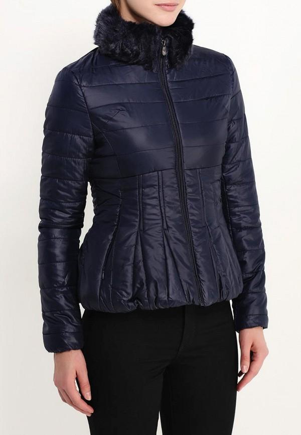 Куртка Adrixx R13-LC2232: изображение 3
